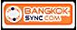 http://samoodnote.bangkoksync.com